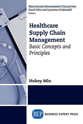 Healthcare Supply Chain Management