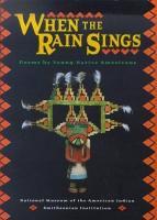 When the Rain Sings PDF