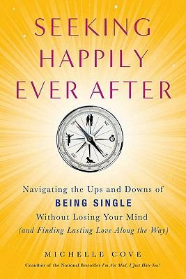 Seeking Happily Ever After PDF