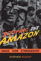 Scoping the Amazon PDF