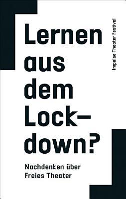 Lernen aus dem Lockdown  PDF