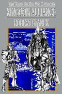 Kingdom Alliance  Ruin Mist Chronicles Book 2  PDF
