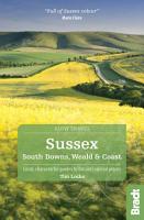 Slow Travel Sussex PDF