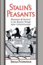 Stalin's Peasants