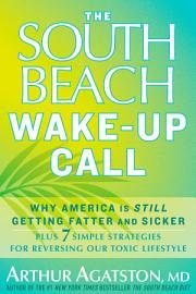 The South Beach Wake Up Call
