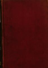 Audubon: Volume 14