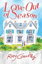 Love Out Of Season Book PDF