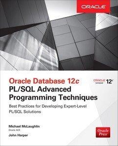 Oracle Database 12c PL SQL Advanced Programming Techniques PDF