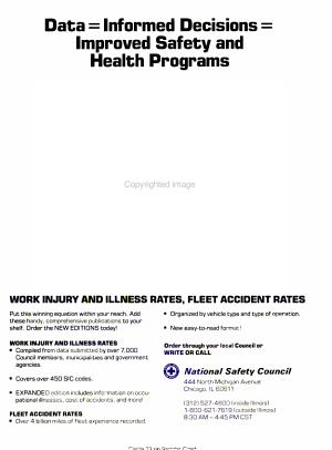Traffic Safety PDF