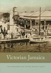 Victorian Jamaica PDF