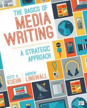 The Basics of Media Writing PDF