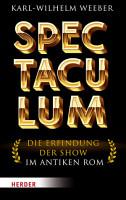 Spectaculum PDF