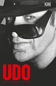 Udo PDF