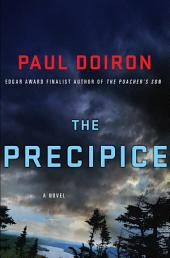 The Precipice: A Novel