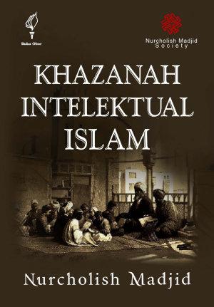 Khazanah Intelektual Islam PDF