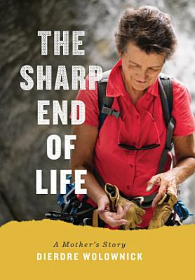 The Sharp End of Life