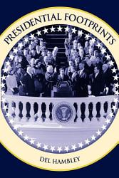 Presidential Footprints Book PDF