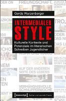 Intermedialer Style PDF