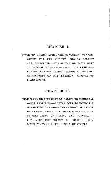 Download The Spanish Conquest in America and Its Relation to the History of Slavery and to the Government of Colonies Book