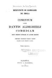Comentum Paradisi, IX-XXXIII