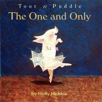 Toot   Puddle  The One and Only PDF