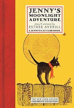 Jenny s Moonlight Adventure PDF