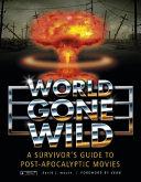 World Gone Wild PDF