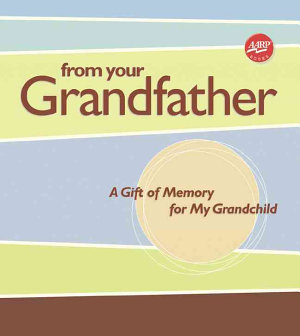 From Your Grandfather PDF