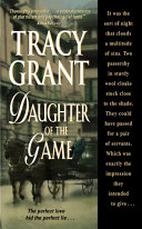 Download Daughter of the Game Book