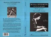 Micheline Ostermeyer ou la vie partagée