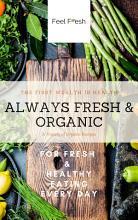 Always Fresh   Organic PDF