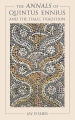 The Annals of Quintus Ennius and the Italic Tradition