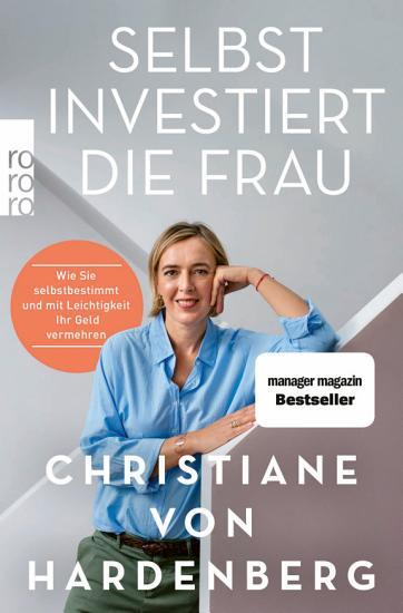 Selbst investiert die Frau PDF
