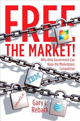 Free the Market