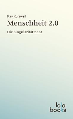 Menschheit 2 0 PDF