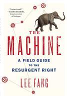 The Machine PDF