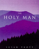 The Holy Man Book