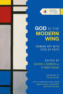 God in the Modern Wing