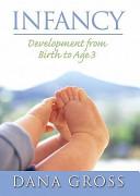 Infancy   Mysearchlab PDF
