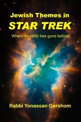 Jewish Themes in Star Trek PDF