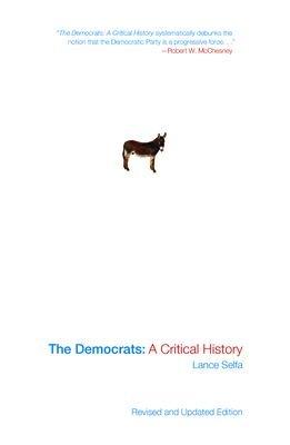 Download The Democrats Book