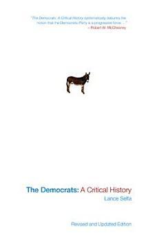 The Democrats PDF