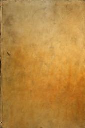 Ploutarchou ParallL·la en biois HellL·nōn te kai Rhōmaiōn 49. Plutarchi quae vocantur Parallela. Hoc est Vitae illustrium virorum Graeci nominis ac Latini, prout quaeque alteri conueire videbatur, digestae