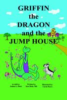 Griffin the Dragon and the Jump House PDF