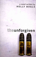 Download The Unforgiven Book