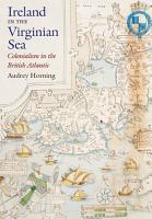 Ireland in the Virginian Sea PDF