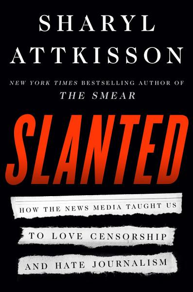 Download Slanted Book