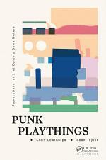 Punk Playthings