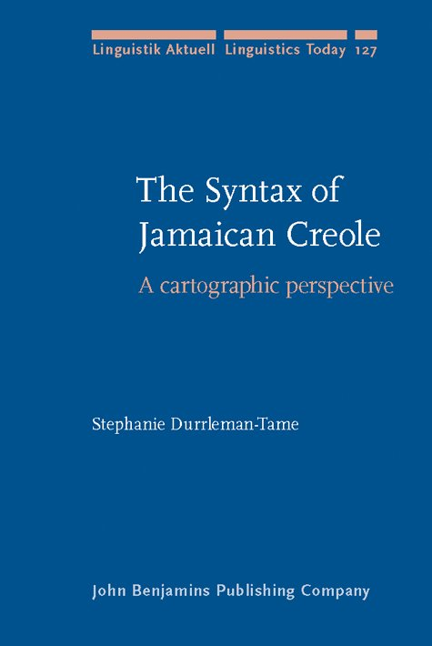 The Syntax of Jamaican Creole