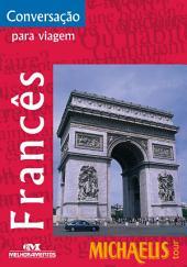 Conversação Para Viagem - Francês